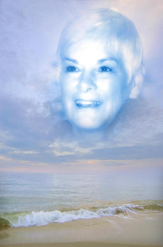 Nancy J. Macino