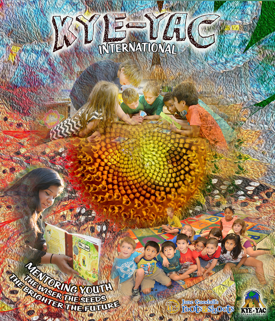 FINAL AD 4 KYE-YAC-02-smalk