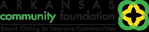 AR-Community-Foundation