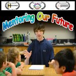"""KYE-YAC Short Film """"Mentoring Our Future"""" Official Selection For 2016 Hot Springs Documentary Film Festival"""