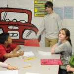 KYE-YAC Donates To The Hot Springs YMCA Education And Learning Center